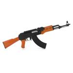 AK47-74