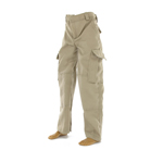 TAN BDU pants