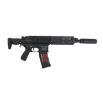 HK 416 C (Black)