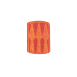 Patch 3rd Support Brigade Patch (Orange)