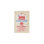 Sachet de compresses US Johnson & Johnson (Beige)