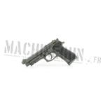 M9 Beretta Pistol (Black)