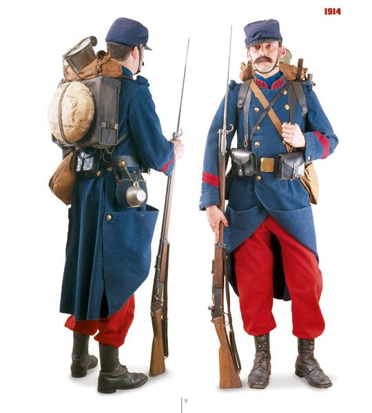 [Histoire et Collection] Soldats de la première Guerre mondiale  230413_145633_zcWNSCc9_imc4