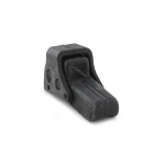 Eotech 553 Tactical Sight (Black)