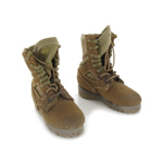 Tactical Boots (Coyote)