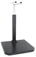 Display Stand (Noir)
