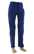 Guard Pants (Blue)