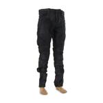Pantalon (Noir)