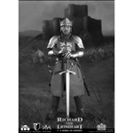 Series Of Empires - Richard The Lionheart
