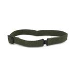Belt (Olive Drab)