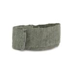 IDF First Aid Bandage (Olive Drab)