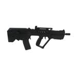 IMI Tavor-21 Assault Rifle (Black)
