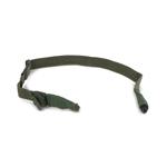 Rifle Sling (Olive Drab)