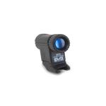 MEPRO MX3 X3 Magnifying Scope (Black)