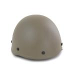 IDF Class IIIA Helmet (Khaki)