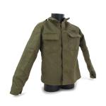 IDF Combat Vest (Olive Drab)