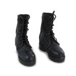 IDF Combat Boots (Black)