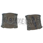 M1956 Compass pouch