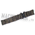 M56 belt
