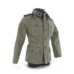 Veste Elite Md 37