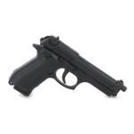 Beretta 90 pistol (Black)