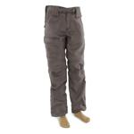 Pants (Brown)