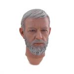 Headsculpt Alec Guinness