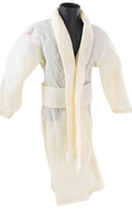 Battle Damaged Jedi Tunic (Beige)