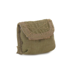 First Aid Pouch (OD)
