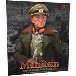 Generalfeldmarschall - Erich Von Manstein