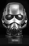 Ant-Man - Casque de Ant-Man Props Replica