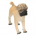 French Bulldog Dog (Beige)
