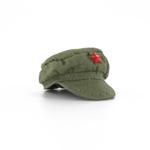 CHICOM cap