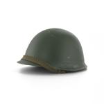 Chinese GK 80A helmet