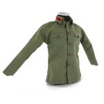 Chinese M65 jacket