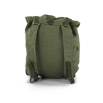 Chinese Backpack (Olive Drab)