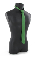 Tie Type A (Green)