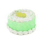 Saint Sylvestre Cake
