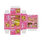 Barbie Box (Type B)