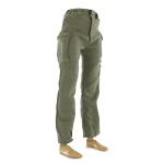 IDF comabat trousers