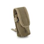 Mk16 ammo pouch Tan