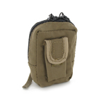 Tan multipurpose pouch 2