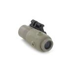 g23 3x magnifier