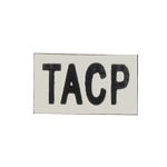 Insigne TACP