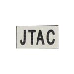 Patch JTAC
