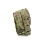 Multicam Grenade Pouch (Multicam)