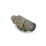 HL1  Surefire Scout Light