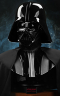 Star Wars - Buste Darth Vader