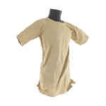Tunique de Centurion Romain (Beige)