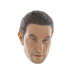 Headsculpt